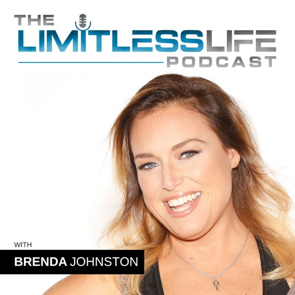 The Limitless Life Podcast