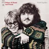 Bonnie Bramlett - (You Don't Know) How Glad I Am (Album Version)