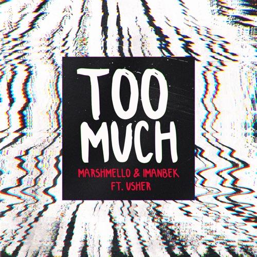 2KBABY & Marshmello - Like This - Single [iTunes Plus AAC