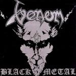 Venom - Raise the Dead