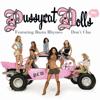 The Pussycat Dolls - Don't Cha Grafik