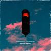 Glockenbach - Redlight (feat. ClockClock) Grafik