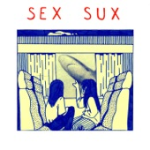 Sex Sux - Safe Pain