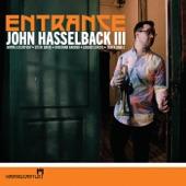 John Hasselback III - Robert's Run