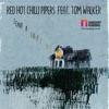 Leave a Light On feat Tom Walker Single