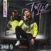 Fast Life 2 by Azet iTunes Track 1