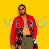 VEDO - Pull Out