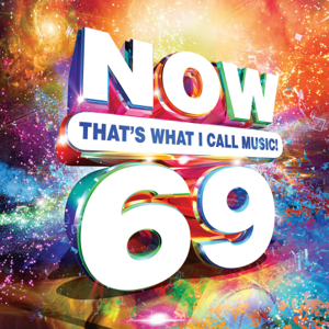 NOW Thats What I Call Music Vol 69  Various Artists Various Artists album songs, reviews, credits