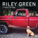 Riley Green - If It Wasn't for Trucks - EP
