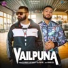 Vailpuna - Single, Elly Mangat & Lovy Kahlon