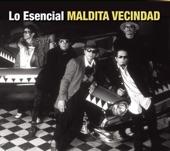 Maldita Vecindad - Kumbala