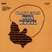 Nina Simone - The Assignment Sequence