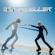 BESTSELLER - Max Barskih & Zivert