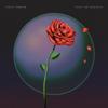 Sivert Høyem - Roses of Neurosis - EP artwork