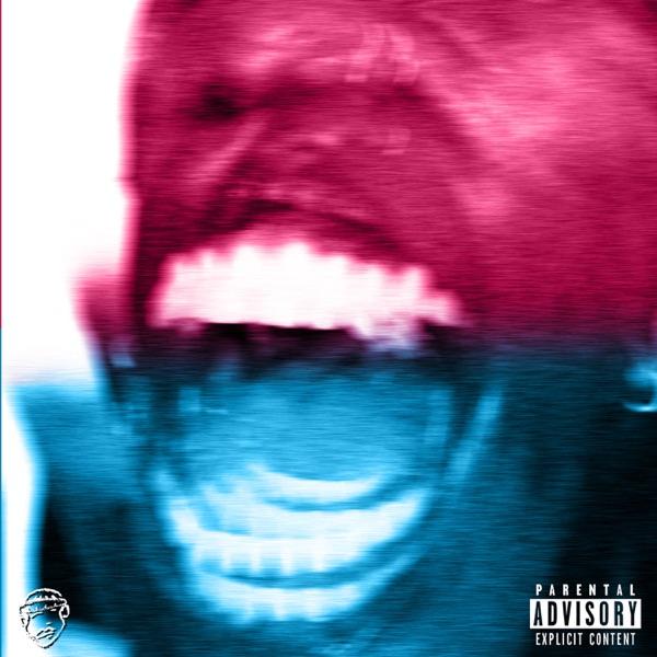 Memphis (feat. NLE Choppa & A$AP Ferg) [Remix] - Single