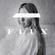 Flux - Ellie Goulding