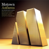 Motown Anthems - Various Artists