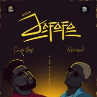Chinko Ekun & MohBad - Jafafa - Single