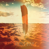 Xavier Rudd - Follow the Sun artwork
