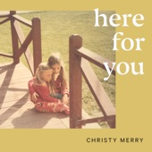 Christy Merry - Reach for Me