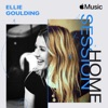 Apple Music Home Session Ellie Goulding