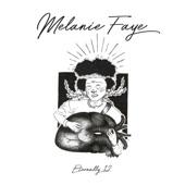 Melanie Faye - Eternally 12 (feat. Mac DeMarco)