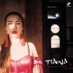 Tiawa - Embora