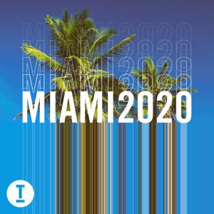 Verschillende artiesten - Toolroom Miami 2020