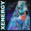 Xenergy : The Final Saga Video Album - Shane Eagle