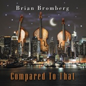Brian Bromberg - Rory Lowery, Private Eye