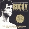 Rocky Orchestra - Gonna Fly Now