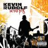 Kevin Rudolf - Let It Rock (feat. Lil Wayne) artwork