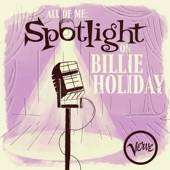 Billie Holiday - What Is This Thing Called Love ?