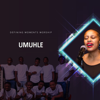 Defining Moments Worship - Umuhle artwork