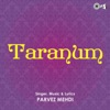 Taranum