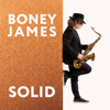 Full Effect - Boney James
