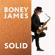 Boney James Full Effect - Boney James