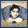 Bollywood Legendary Singers Lata Mangeshkar Vol 4