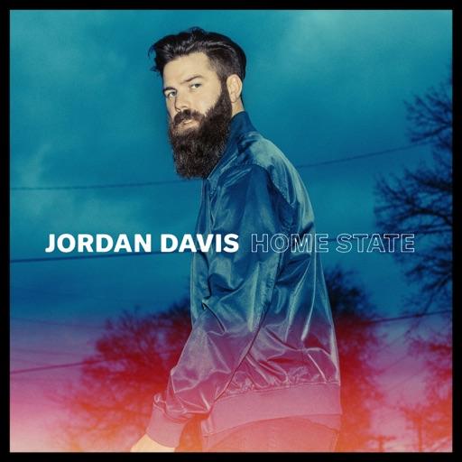 Art for Singles You Up by Jordan Davis