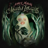 Aimee Mann - You Never Loved Me