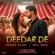 Deedar De (From