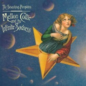 The Smashing Pumpkins - Jellybelly