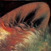 Respire - Catacombs Part II