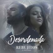 Desordenada (feat. Belén Rodas)