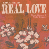 [Download] Real Love MP3