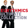 Eurythmics - Ultimate Collection (Remastered) artwork
