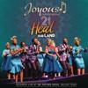 Joyous Celebration - Ngena Nawe (Live) artwork
