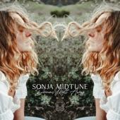 Sonja Midtune - Wildflowers