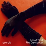 About Work the Dancefloor (Edit) - Single