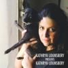 Kathryn Lounsbery - Kathryn Lounsbery Presents Kathryn Lounsbery (Live)  artwork
